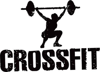 CrossFit Biokinetics illovo